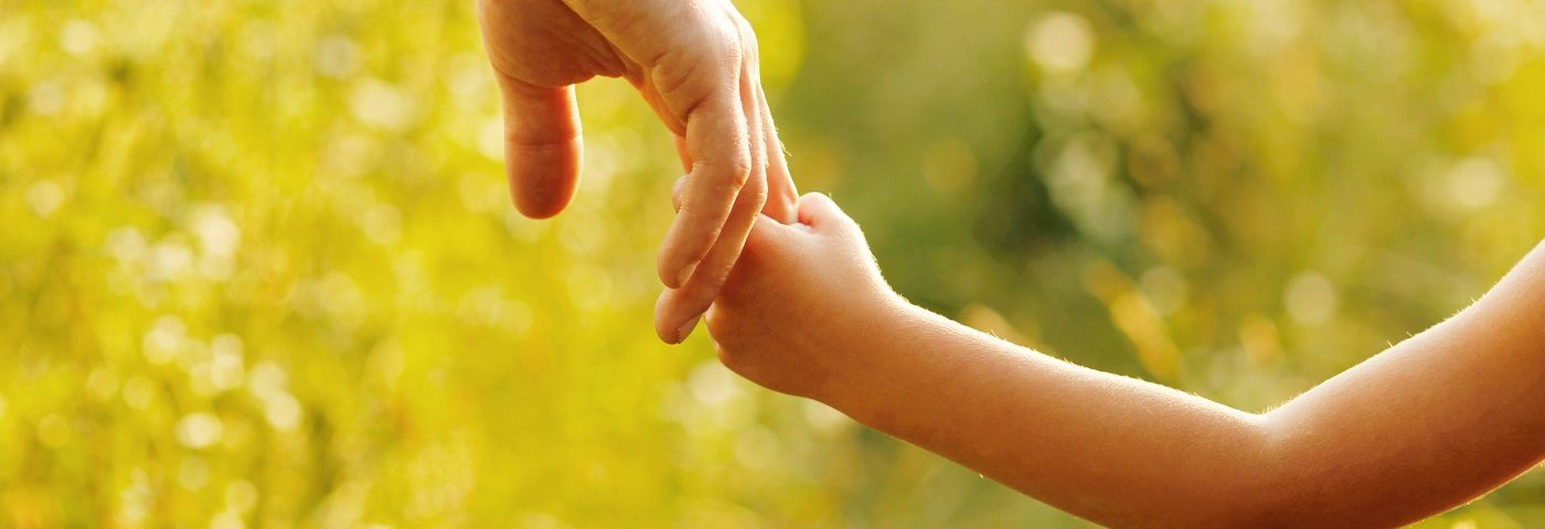 Children With Fragile X Show Impaired Use of Gestures, Study Suggests
