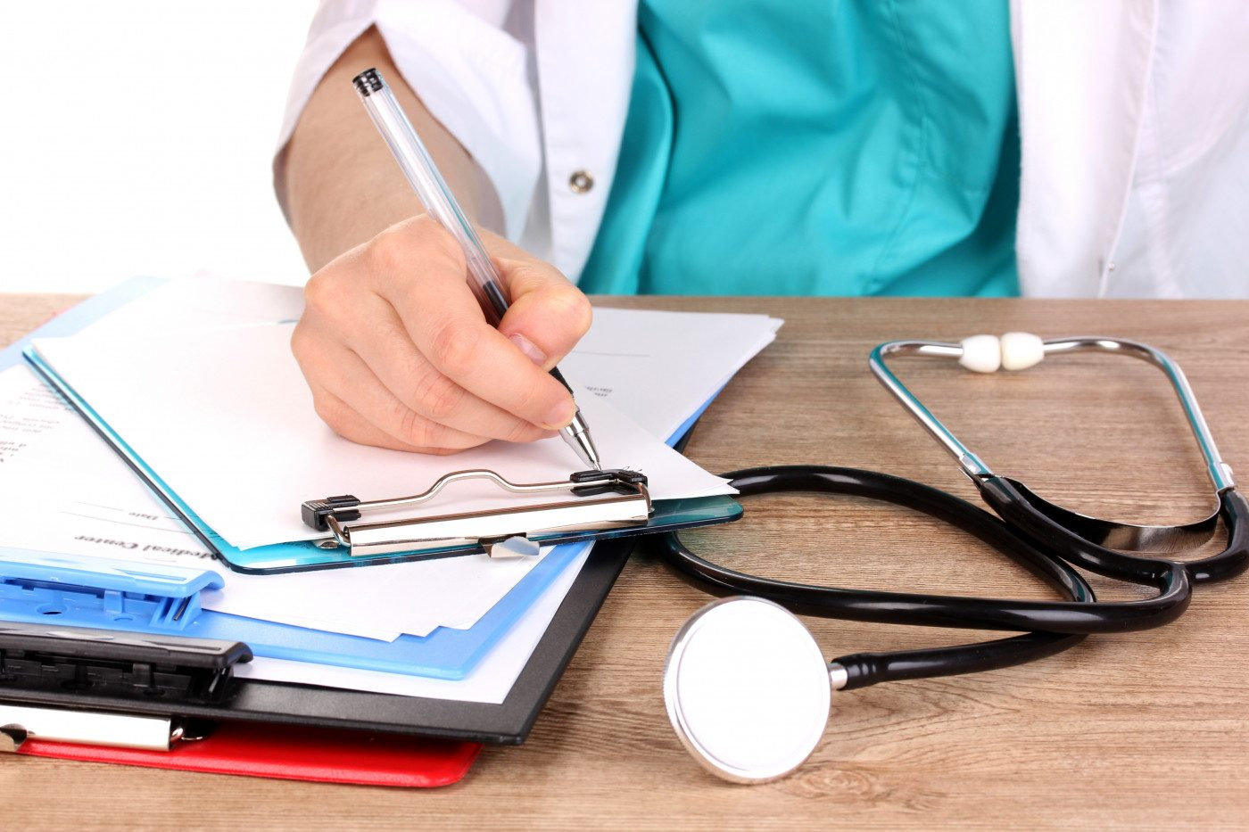 Study: Pediatricians Unfamiliar With Guidelines for Genetic