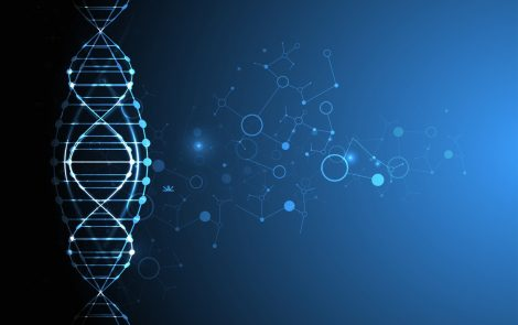 New Method of Analyzing DNA Repeats May Help Diagnose Fragile X and Other Disorders, Study Reports