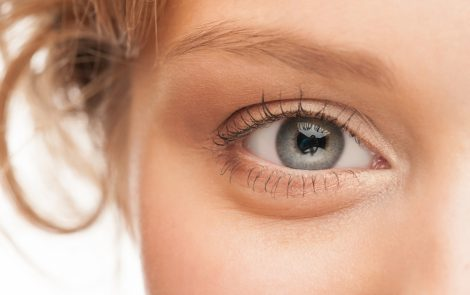 Abnormal Gaze Linked to Social Cognition in Women With FMR1 Premutation, Study Finds