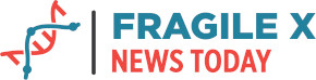 Fragile X News Today logo